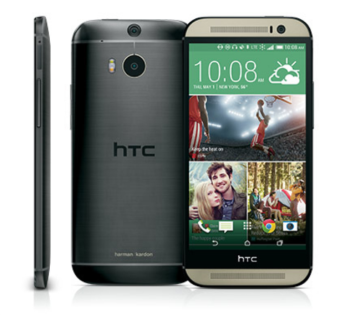 HTC-One-M8-HarmanKardon-Edition-from-Sprint