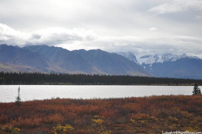 Travel Alaska 4