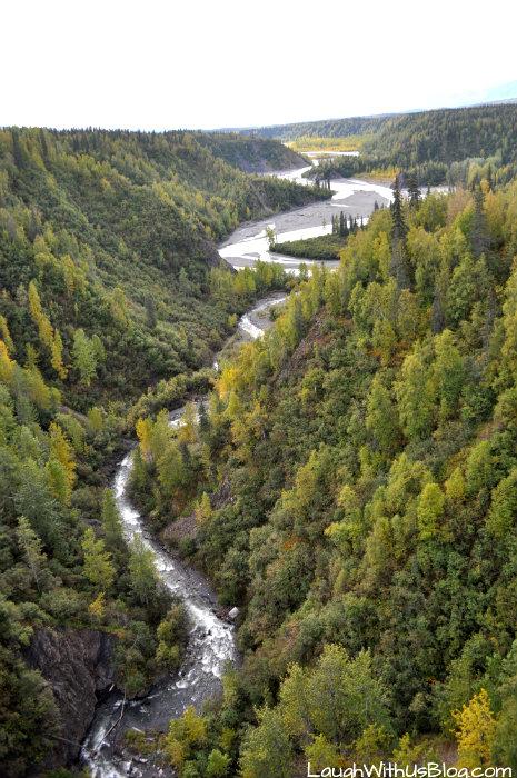 Travel Alaska 6