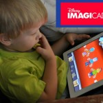 Mickey's Magical Arts World Free App