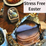 5 Tips for a Stress Free Easter