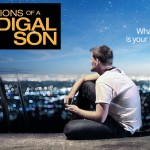 Confessions of a Prodigal Son Movie