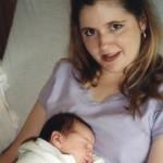My Journey with Infertility