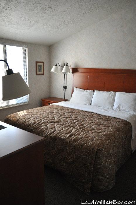 Lake Conroe Homeowners 2 bedroom loft sleeps 8
