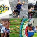 Family AdventureFest comes to DFW!