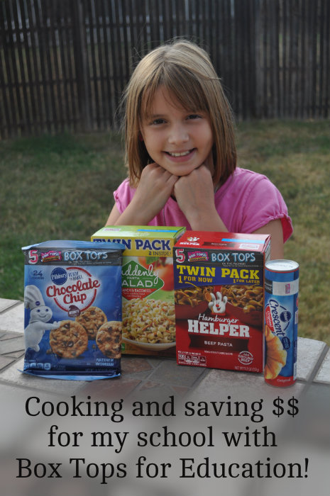 Cook and Save $ #BTFE #ad