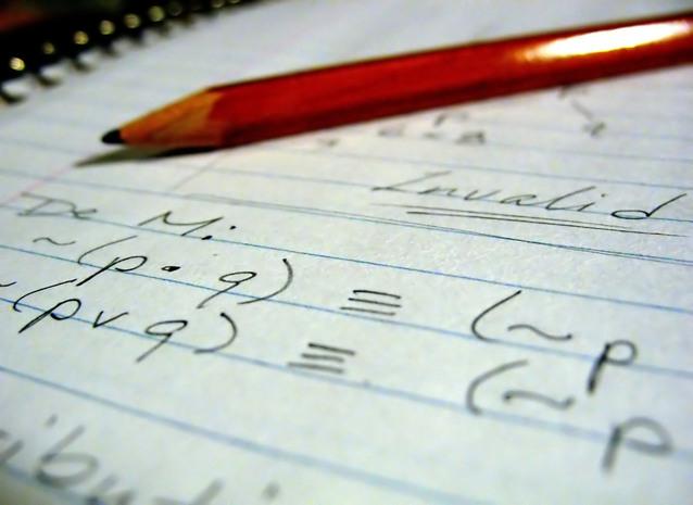Back to school help #BackToSchool #HomeworkHelp #ParentingTips #SchoolTools