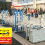 BrickUniverse is coming to Irving, TX #coupon