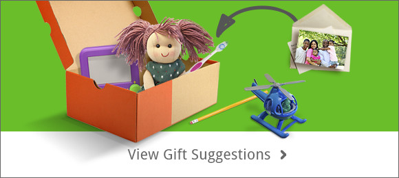 8541-1-gifts