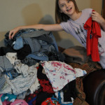5 Tips for Successful Spring Cleaning