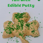 Edible Putty Recipe