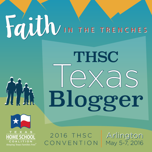 2016-convention-team-blogger-button