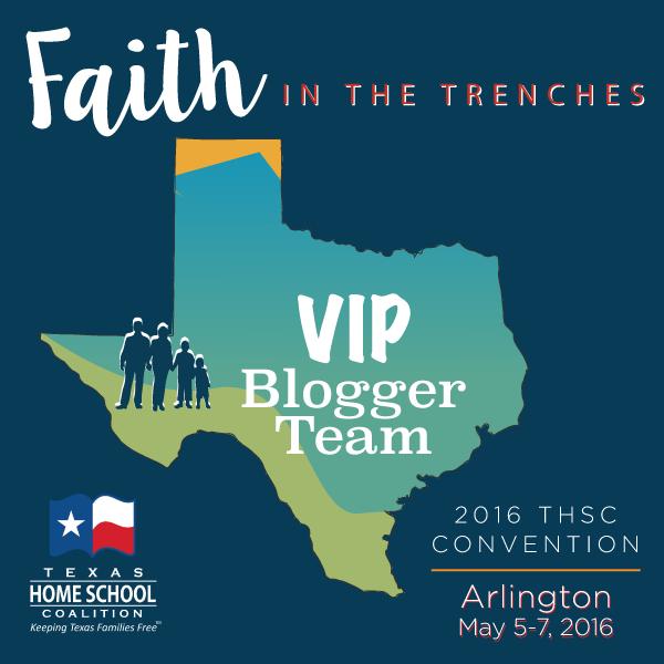 2016-texas-vip-blogger-button