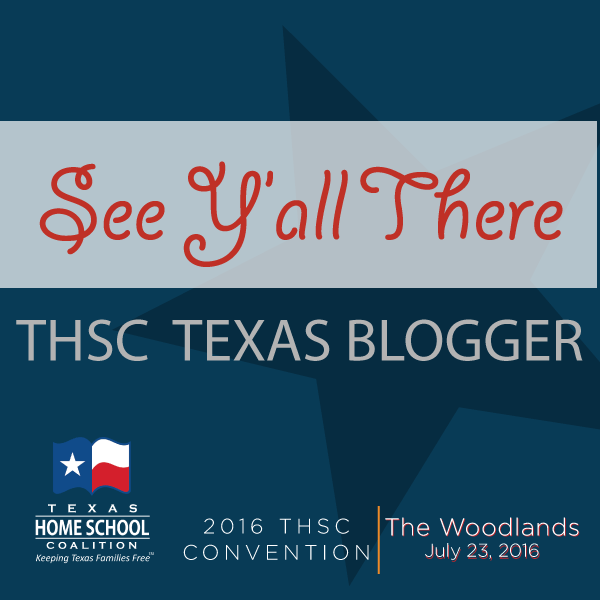 2016-the-woodlands-blue-texas-blogger-button-2