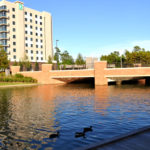 Top 8 Reasons to Stay at Embassy Suites The Woodlands