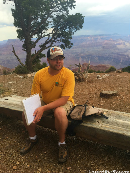 canyon-ministries-tour-guide