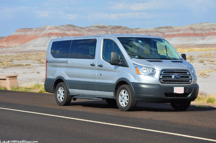 ford-transit-at-the-teepees