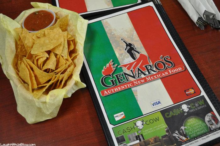 genaros-chips-and-salsa
