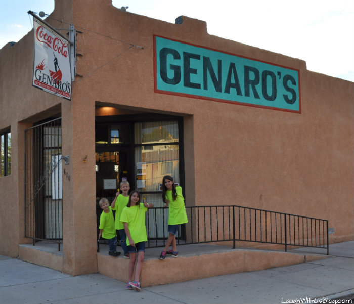 genaros-gallup-new-mexico