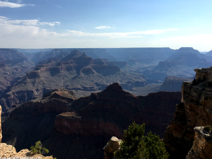grand-canyon-first-view