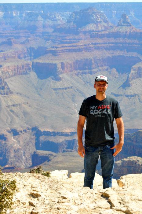 grand-canyon-jason