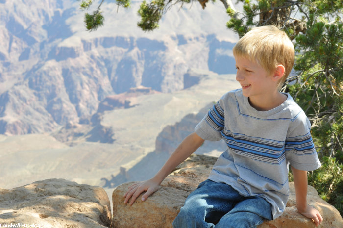 grand-canyon-national-park-with-children