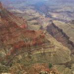 Canyon Ministries South Rim Tour of the Grand Canyon