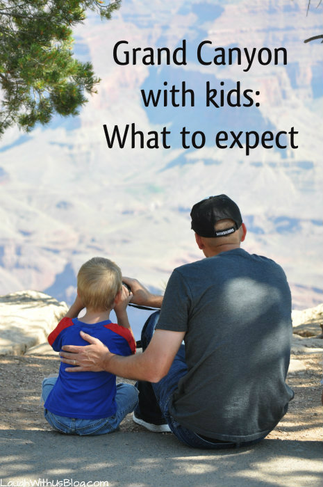 grand-canyon-with-kids-what-to-expect