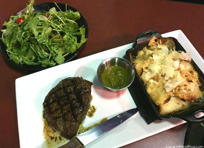 main-event-chimichurri-steak-eatbowlplay-headforfun-ad