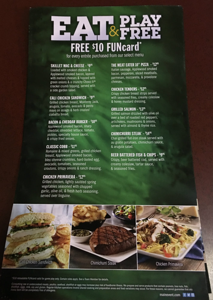 main-event-eat-play-free-menu-eatbowlplay-headforfun-ad