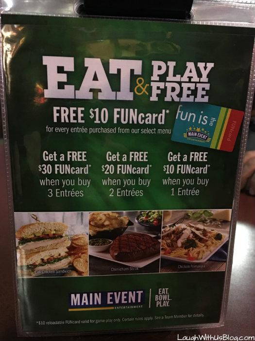 main-event-eat-and-play-free-eatbowlplay-headforfun-ad