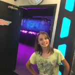 Head for Family Fun at Main Event