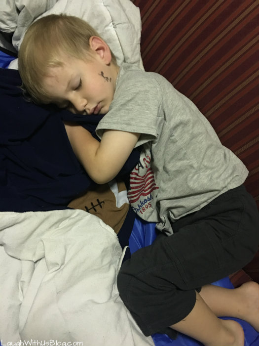 sleeping-bobby
