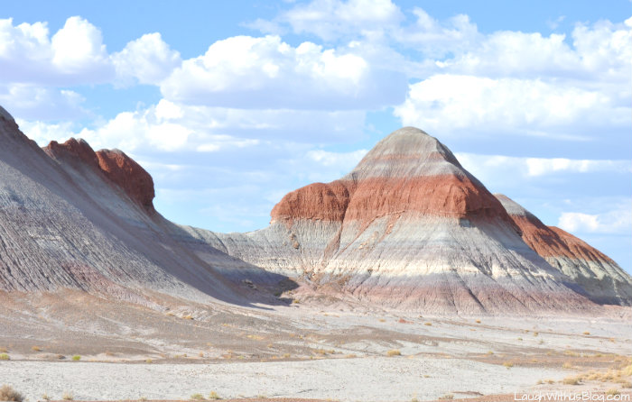 teepees-petrified-forest-national-park