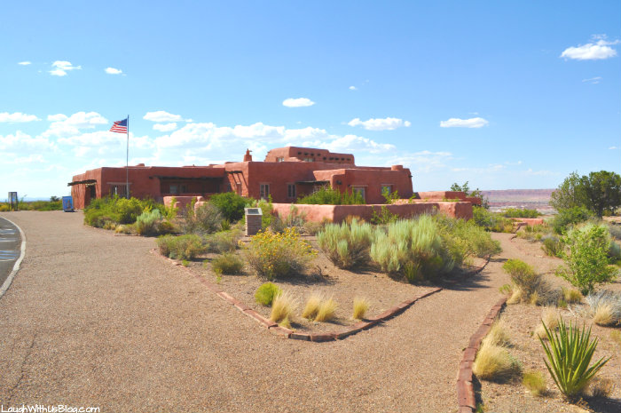 the-painted-desert-inn