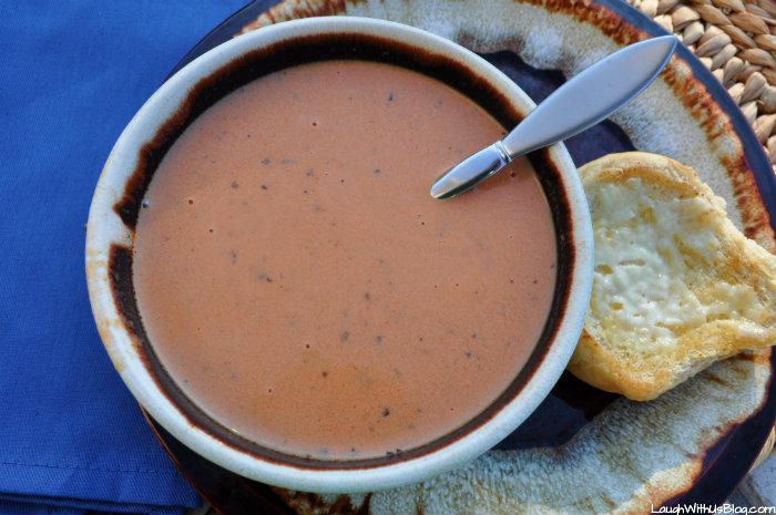 v8-soup