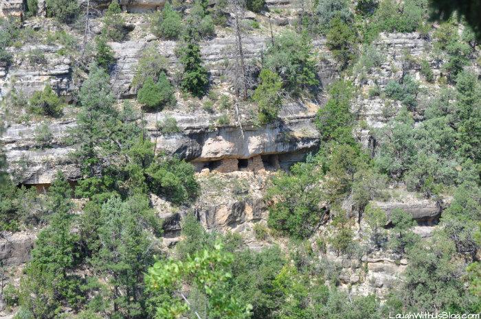 walnut-canyon-cave-dwellings
