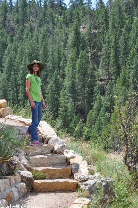walnut-canyon-trails-with-kids