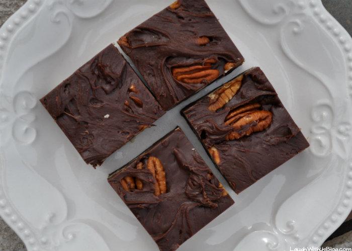 easy-fudge-recipe