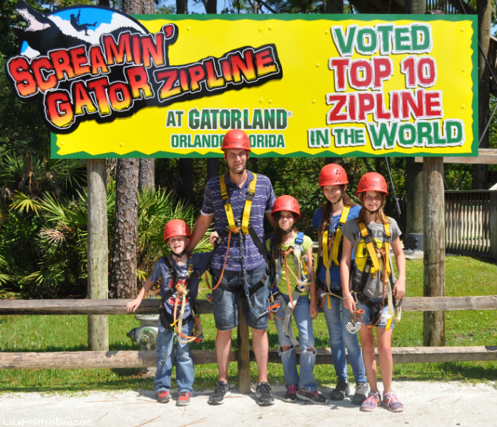 gatorland-screamin-gator-zipline