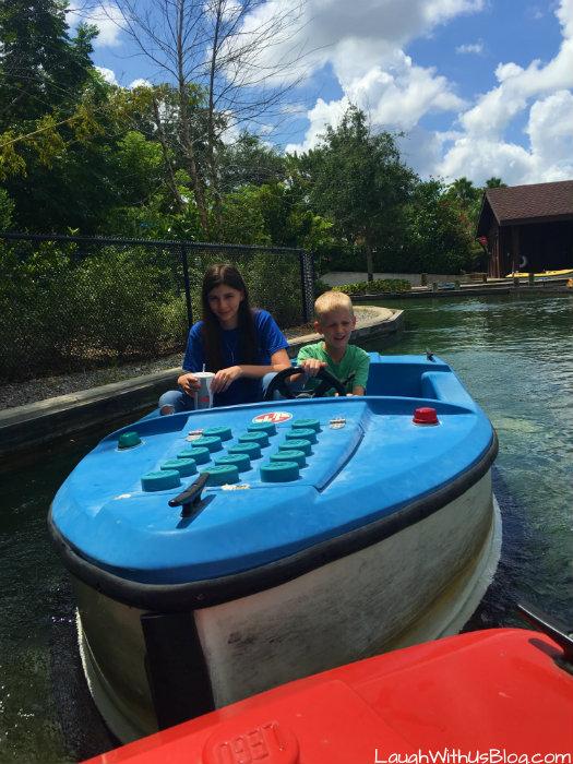legoland-florida-boat-ride