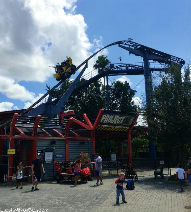 legoland-florida-project-x-roller-coaster