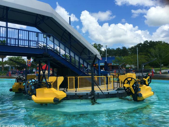 legoland-florida-ride-wave-rusher