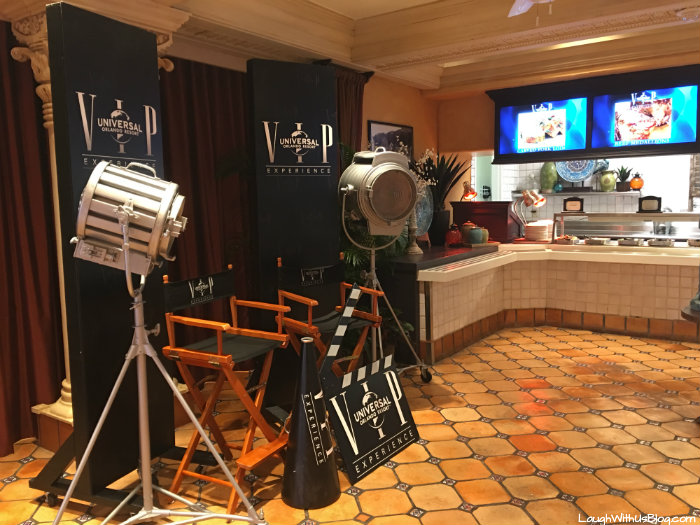 universal-studios-vip-dining-experience