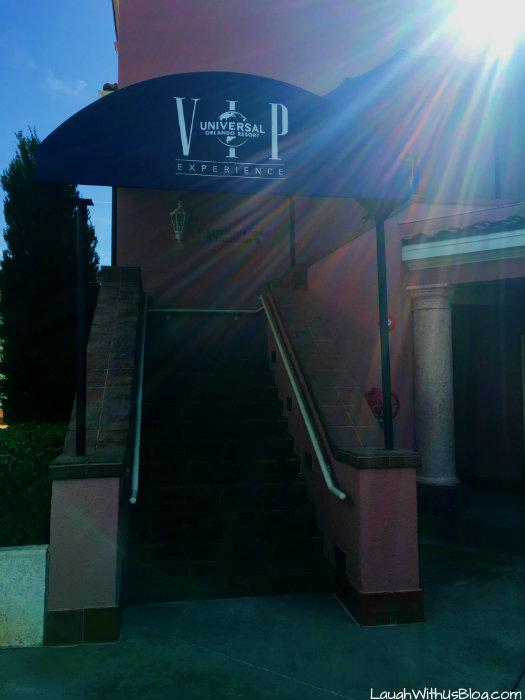 universal-studios-vip-experience-entrance