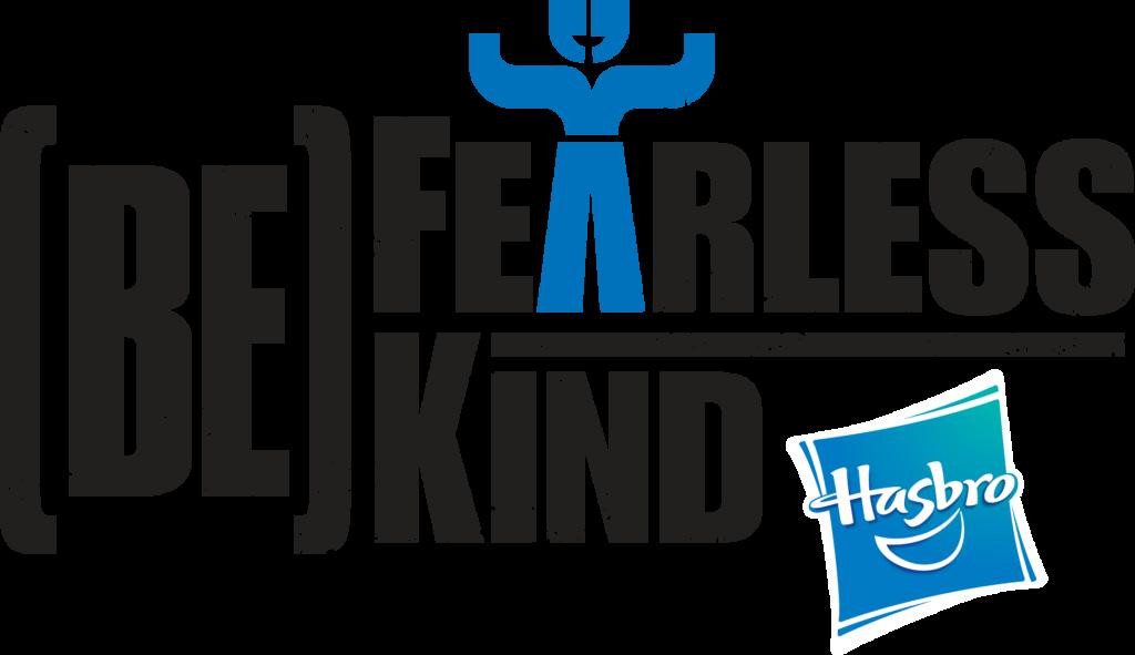 bfbk_withhasbro_logo-3
