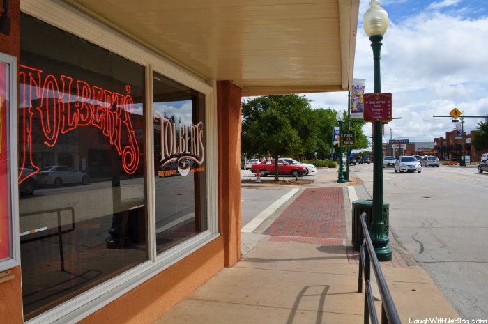 grapevine-foodie-tour-tolberts