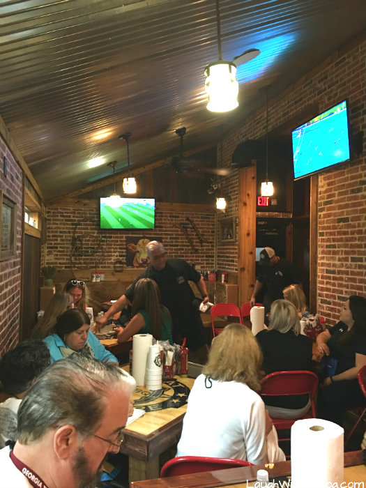 grapevine-texas-foodie-tour-meat-u-anywhere