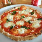 1889 Pizza Napoletana Kansas City, Kansas Pizza Class