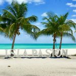 All Inclusive Passion Island by Catamaran